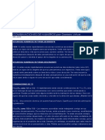 arcangeles-y-angeles036.pdf