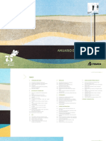 anuario-estadistico_2013-1