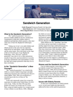 FR Marriage 2006-01pr Sandwich Generation