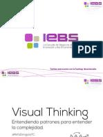 Webinar Visual Thinking