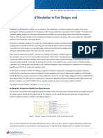using-modeling-and-simulation-to-test-designs-and-reqs.pdf
