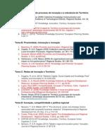 IT-Leituras de I&T