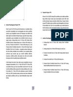 3. Panduan PPG