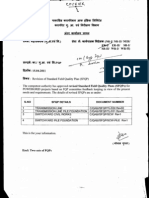 Revised Sfqp for Tl, Tl File Ss and Ss Pile PGCIL rev 2