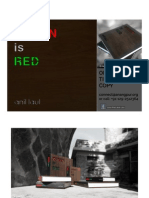 Green is Red.pdf