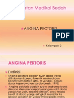 Pp Angina Pectoris