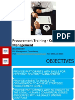 Procurement-Contract_Management_v2