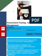 Procurement-Contract_Management_v2