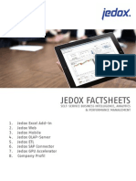 Factsheet Jedox All in One Eng
