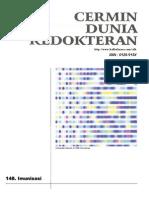 cdk_148_Imunisasi