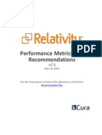 Performance Metrics and Recommendations (PDF).pdf