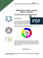 DMAIC Folleto.pdf