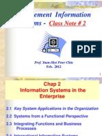 2012-2-MIS-Chap2
