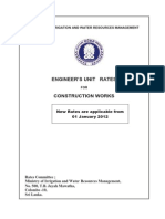 ratebook-2012_miwrm (1)