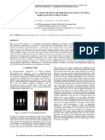 HDR Documentation