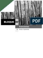 10_funciones