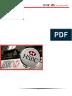 73276579-Hsbc