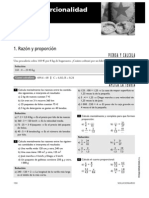 05_proporcionalidad