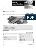 06 Prob Aritmeticos