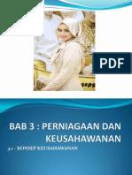 BAB 3 khb4
