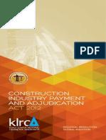 KLRCA_ENG_e-CIPAA.pdf