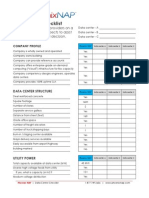 PNAP_Datacenter_Checklist_9.27.11.pdf0_______