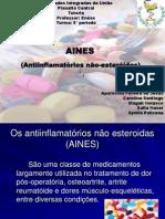 aines-tutoriasafiaecida-120302131923-phpapp01