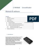 Manual de utilizare MF-350 1.0.docx