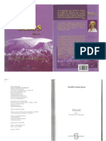 Telos III_ Aurelia Jones.pdf