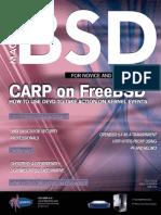 BSD_12_2013