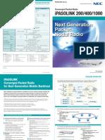 271011105412iPasolink Familie.pdf