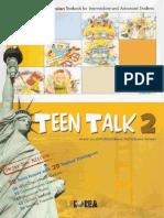 teen_talk 2