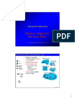 Networks4-Ch1-1