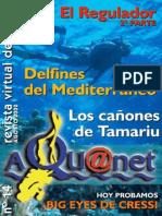 Aquanet 14