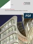 Ellwanger & Geiger Real Estate