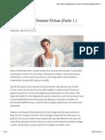 ángeles y arcángeles - doreen virtue.pdf