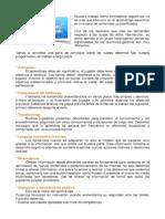 cómo trabajar con grupo heterogeneo.pdf