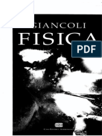 Fisica (Giancoli)