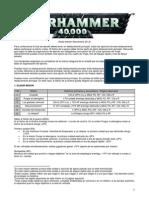 Sexta edición.pdf