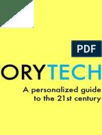 Story Tech