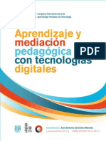 Libro_CIAMTE_2012.pdf