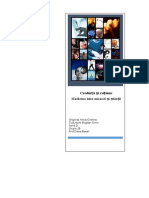 Project_fine Medicina Si Religie-Var Mod