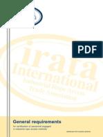 Brazilian Portuguese General Requirements.pdf