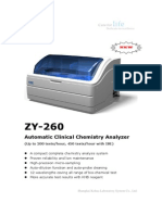 ZY-260