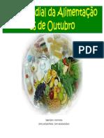 Alimentação Saudável_2008