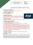 Instrução Técnica(Modelo).doc