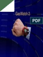 Gw2 Operation