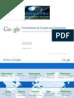 Inovatec Francisco Google 091007134440 Phpapp02