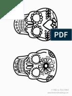 diadelosmuertosjewelry_printable
