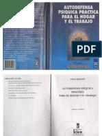 Autodefensa-Psiquica-Practica.pdf